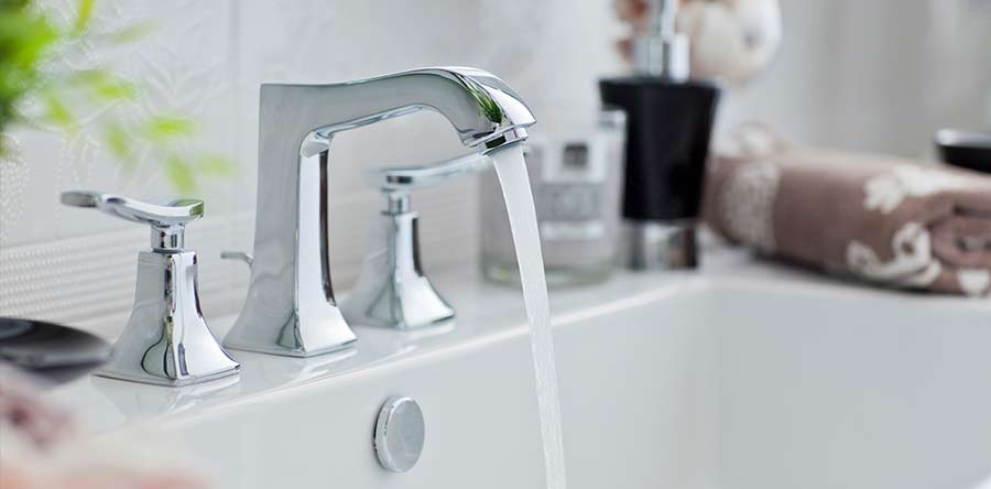 Sink Repair, Replacement & Installation Services West Covina