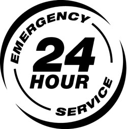 24-Hour Emergency Plumbing Service in West Covina