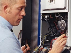 Boiler Repair & Replacement Services in West Covina