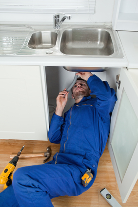 Sink Repair & Installation Services in West Covina