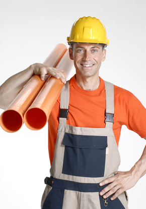 Water Service Repair & Repiping Services in West Covina
