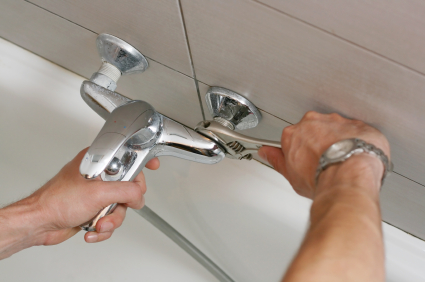 Bathtub Leak Repair Services in West Covina
